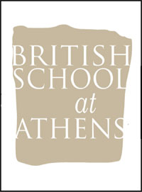 British school at athens